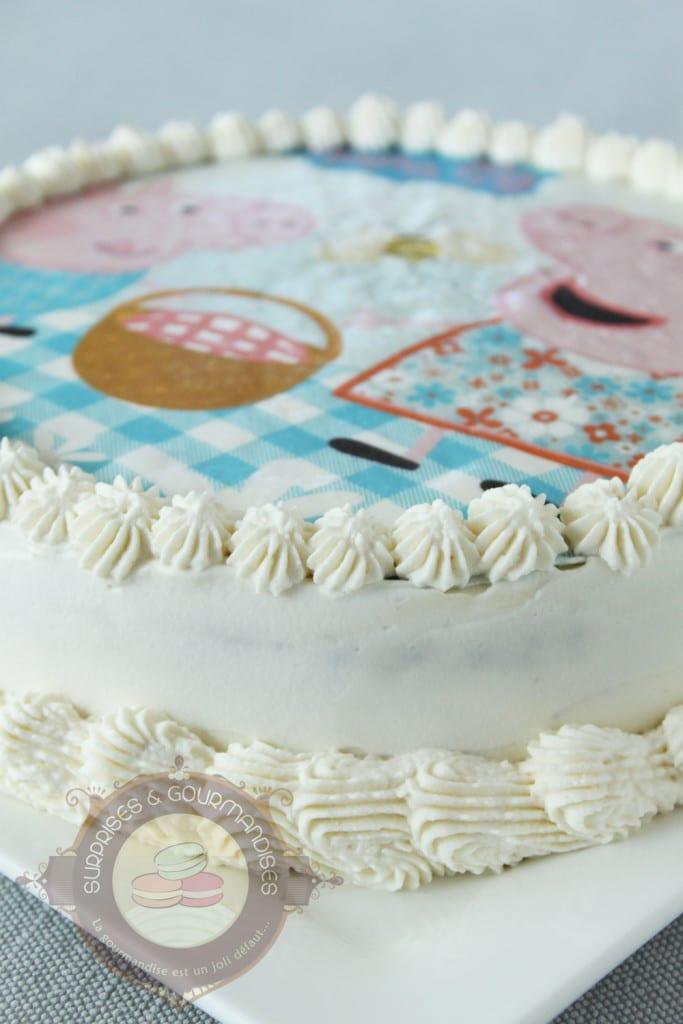 layercake-vanille-peppapig8