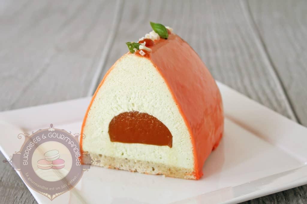 entremets-abricot-basilic9