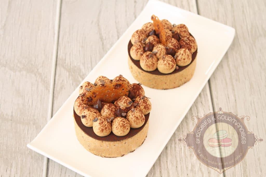 opera-chocolat-cafe-tonka7