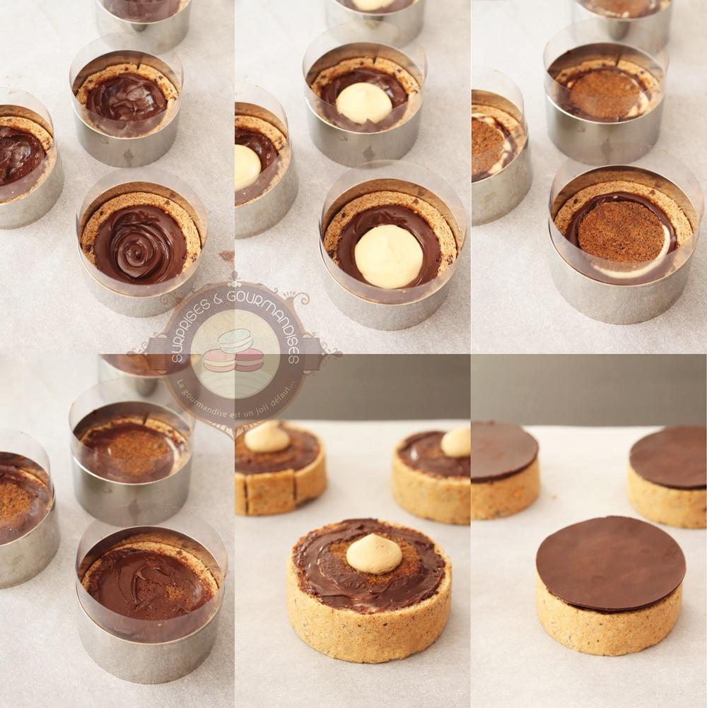 opera-chocolat-cafe-tonka8
