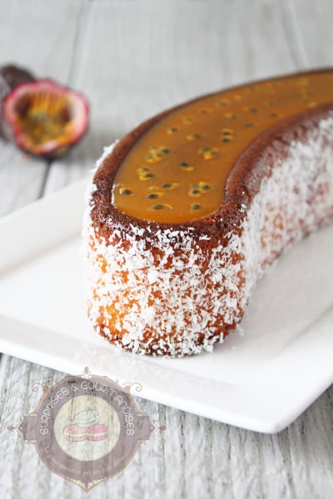 cake-coco-passion-mangue6