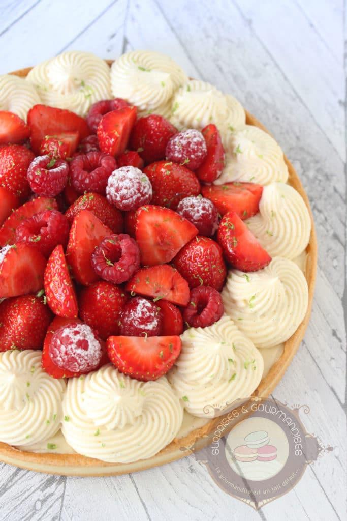 tarte-fraise-framboise-vanille10