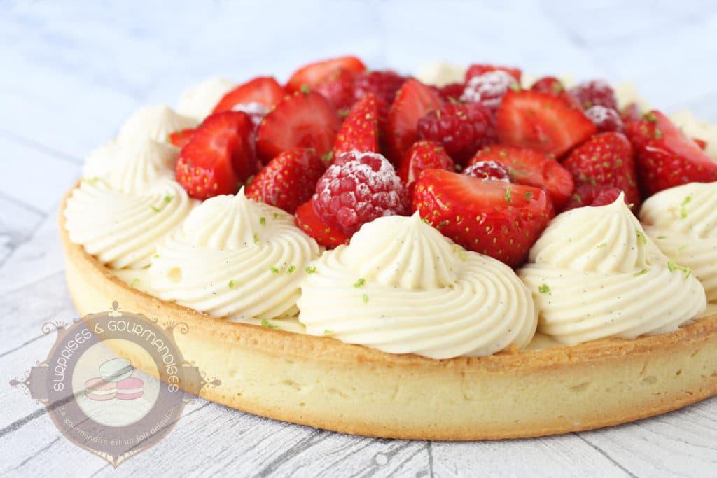 tarte-fraise-framboise-vanille2