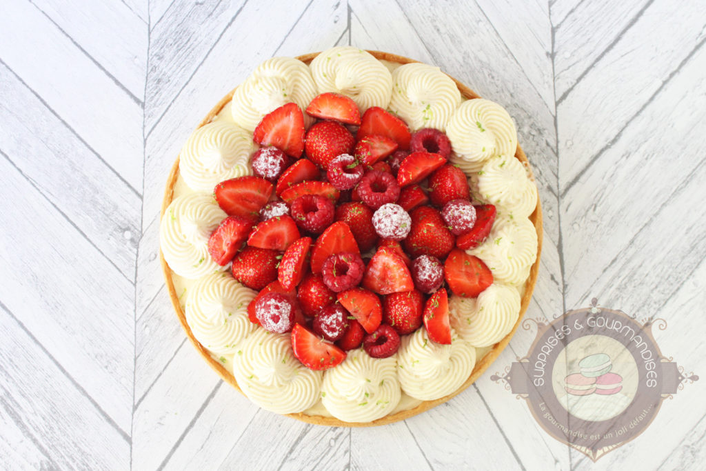 tarte-fraise-framboise-vanille3