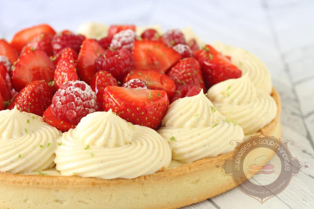 tarte-fraise-framboise-vanille4