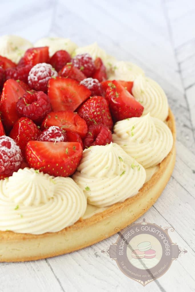 tarte-fraise-framboise-vanille8