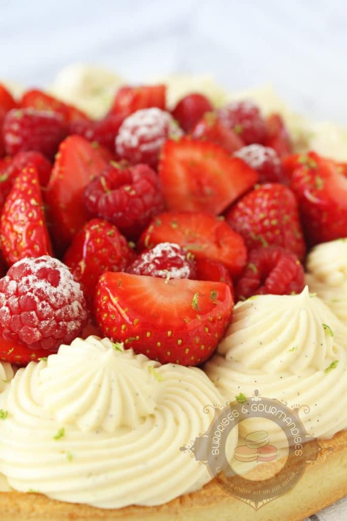 tarte-fraise-framboise-vanille9