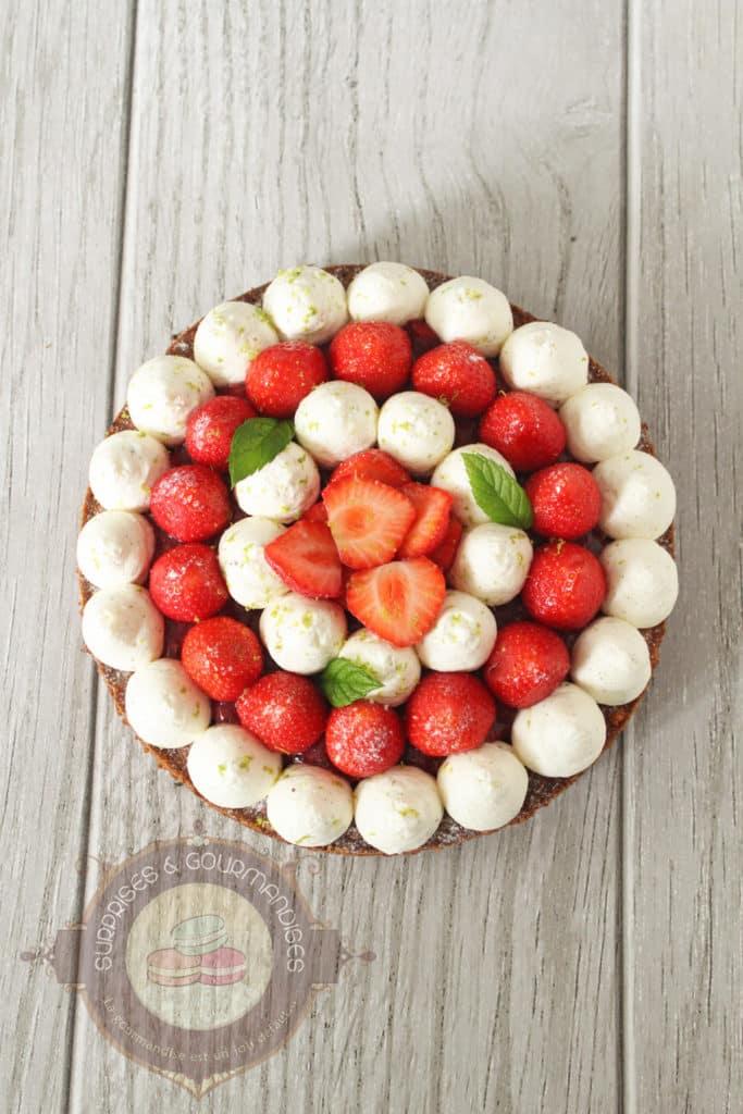 tarte-fraise-vanille02