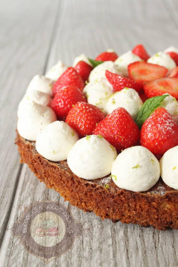 tarte-fraise-vanille04