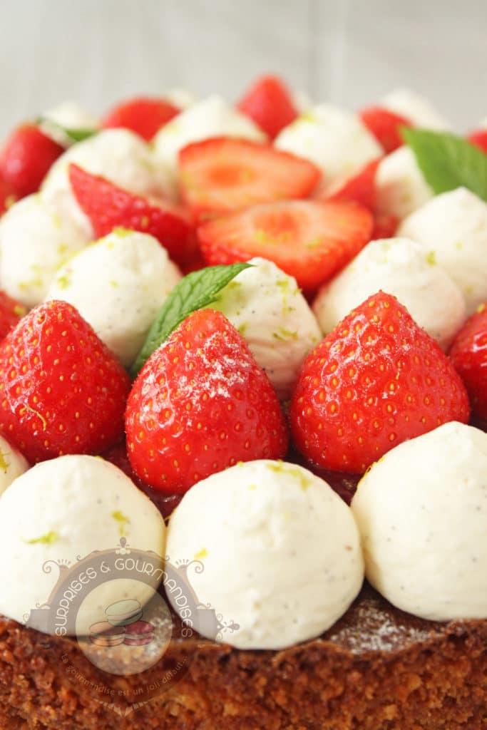 tarte-fraise-vanille06