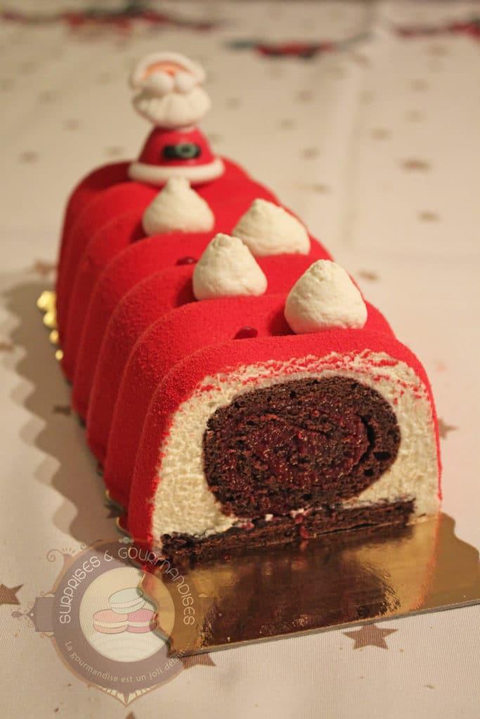 buche-chocolat-griotte-tonka8