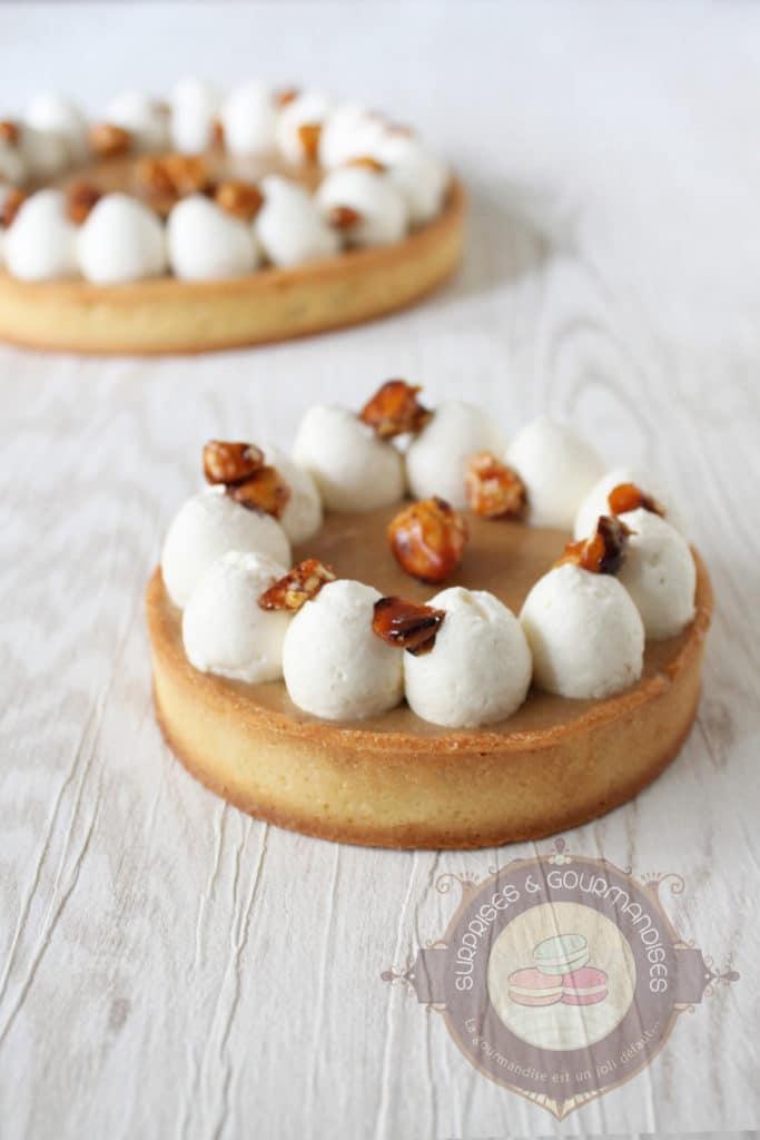 tarte-dulcey-tonka-noisette1