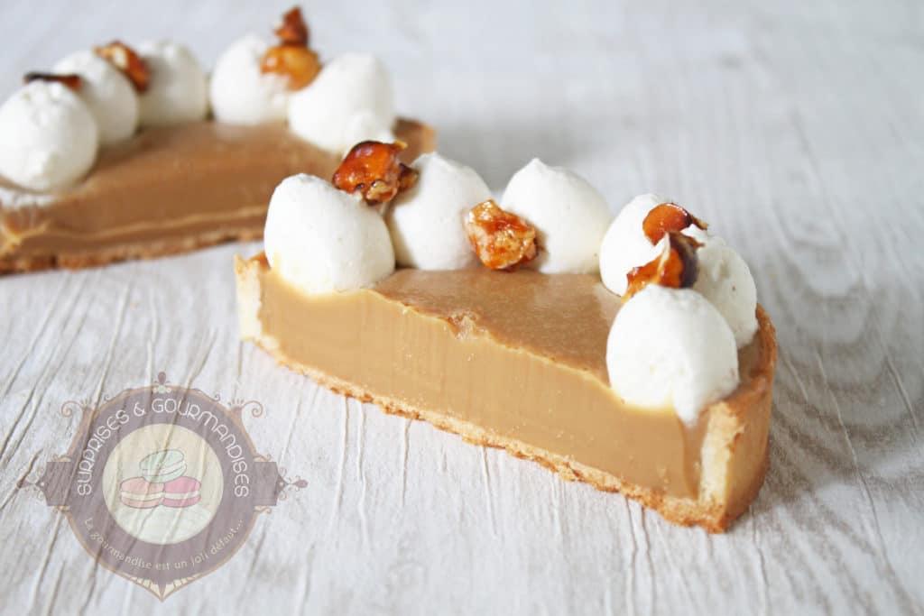 tarte-dulcey-tonka-noisette11