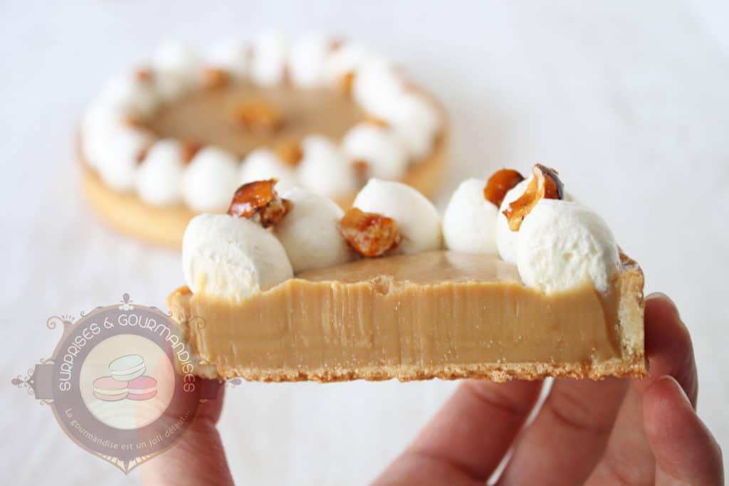 tarte-dulcey-tonka-noisette12
