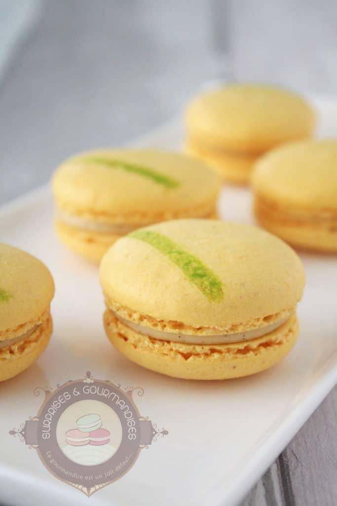 macaron-kalamansi-vanille-citron-vert04