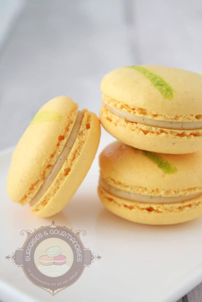macaron-kalamansi-vanille-citron-vert07