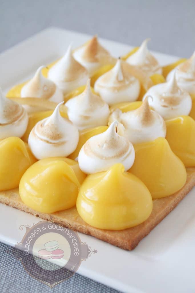 tarte-citron-AP06