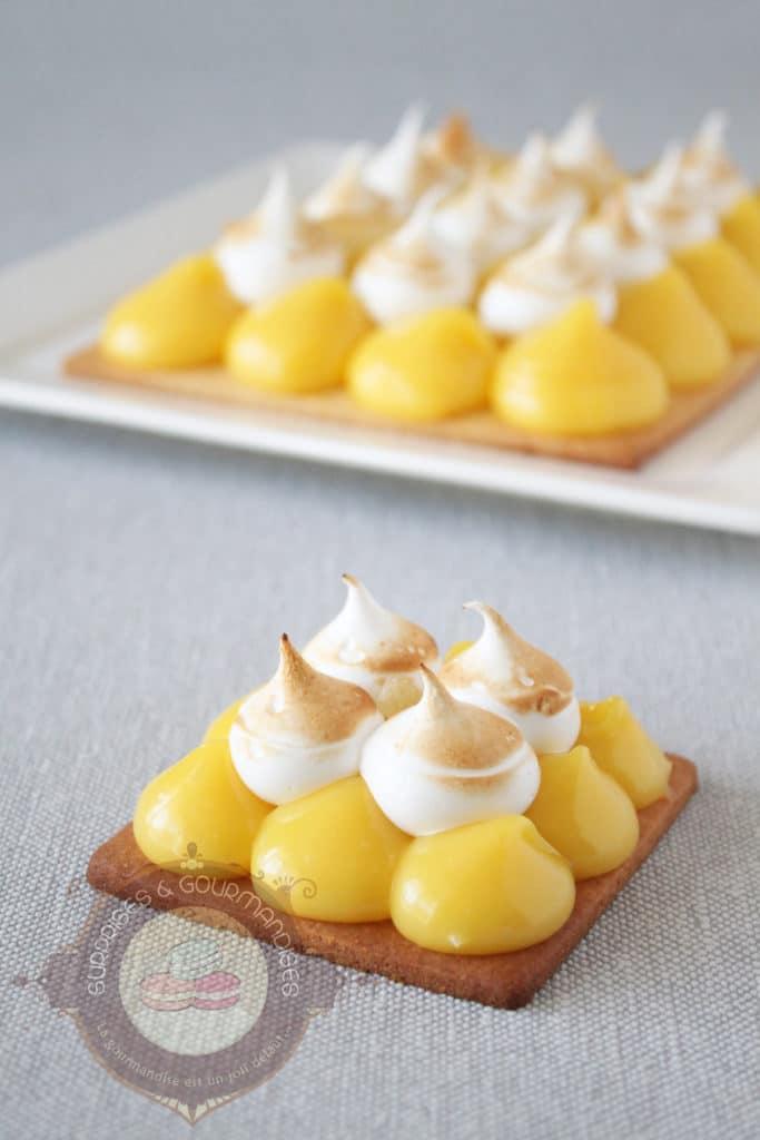 tarte-citron-AP09