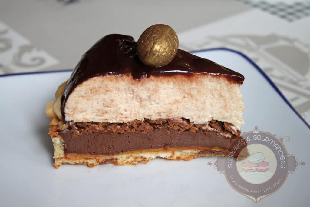 entremets-cacahuete-caramel-chocolat-paques08