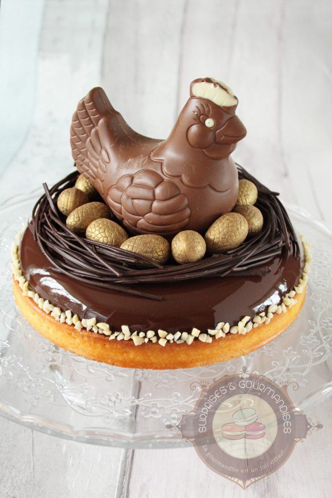 entremets-chocolat-caramel-cacahuete03