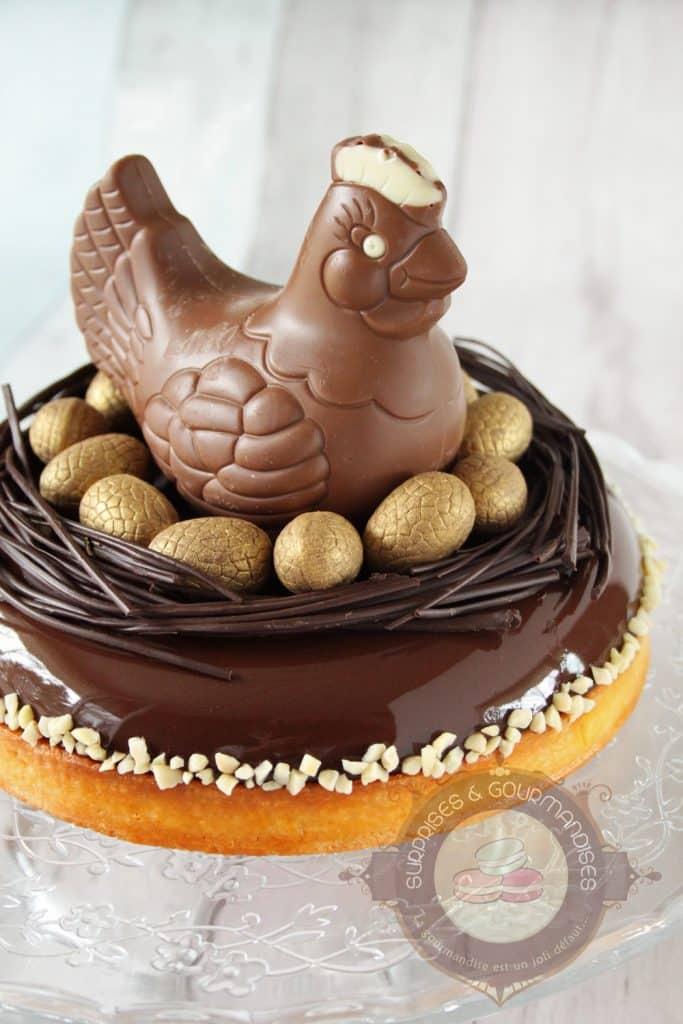 entremets-chocolat-caramel-cacahuete04