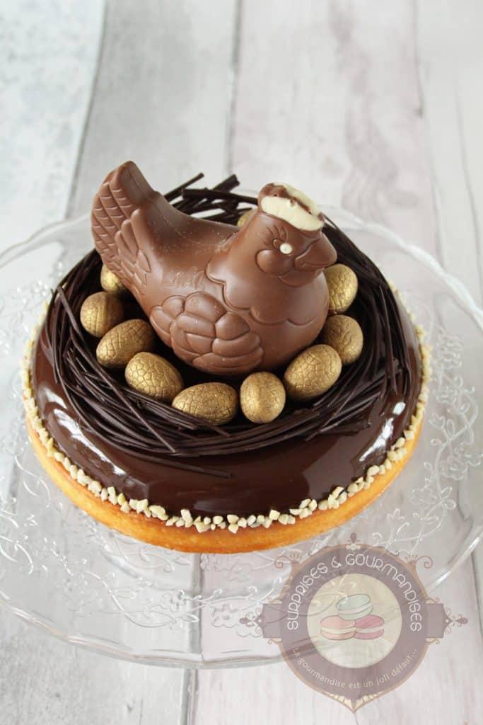 entremets-chocolat-caramel-cacahuete05