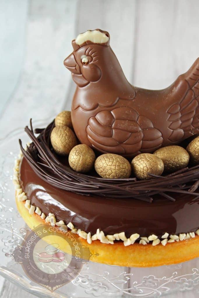entremets-chocolat-caramel-cacahuete07
