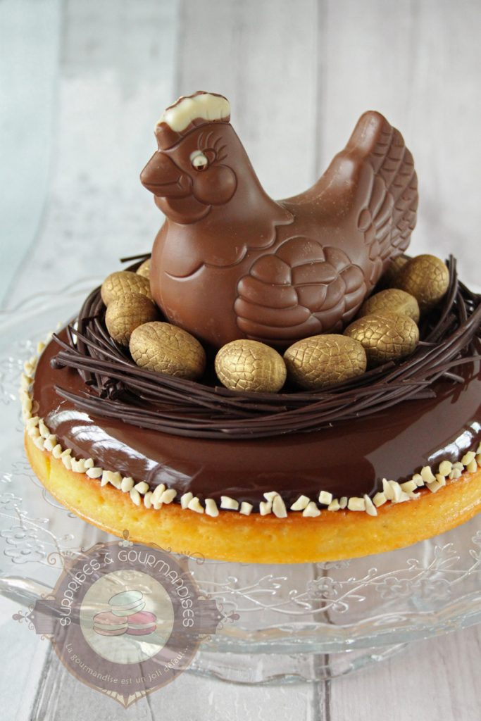 entremets-chocolat-caramel-cacahuete08