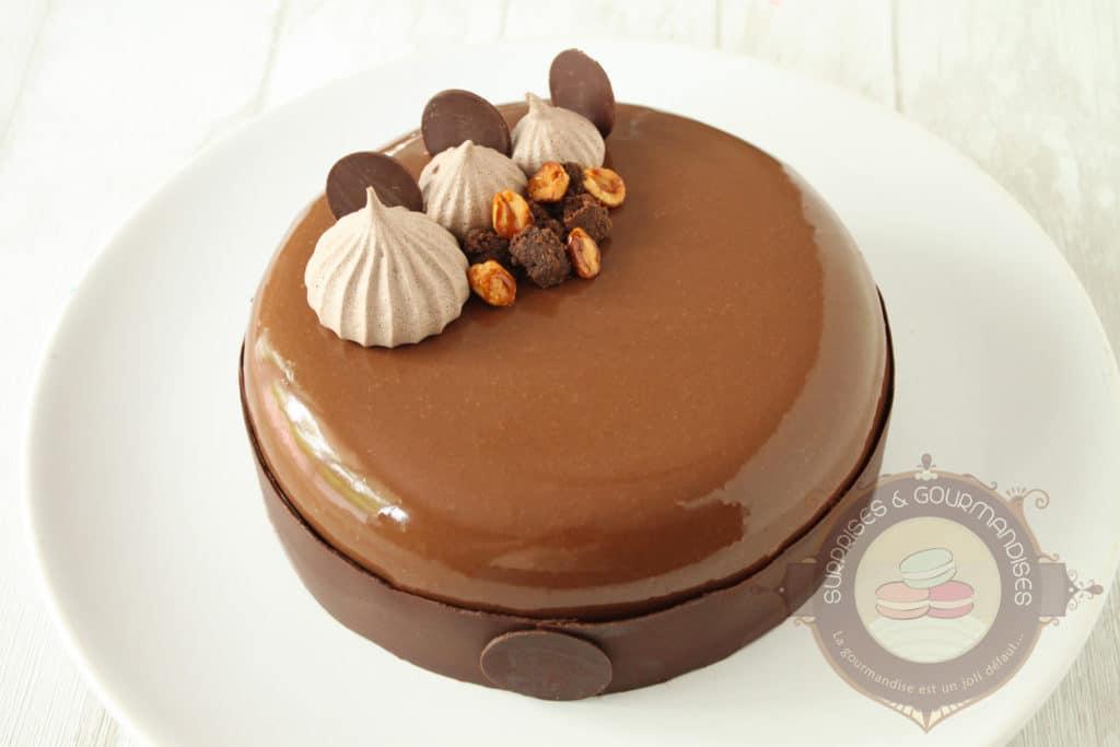 entremets-chocolat-poire-cacahuète02