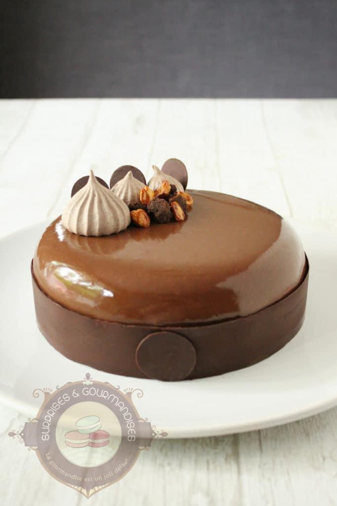 entremets-chocolat-poire-cacahuète05