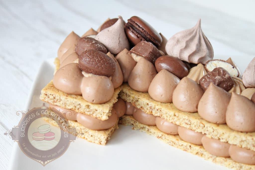 number-cake-chocolat03