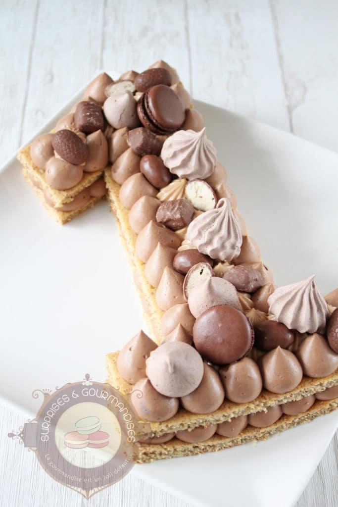 number-cake-chocolat04
