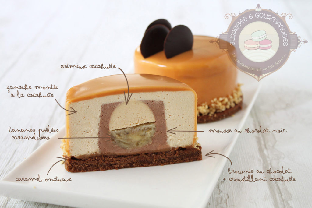 entremets-banane-chocolat-cacahuète03