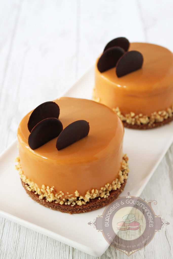 entremets-banane-chocolat-cacahuète07