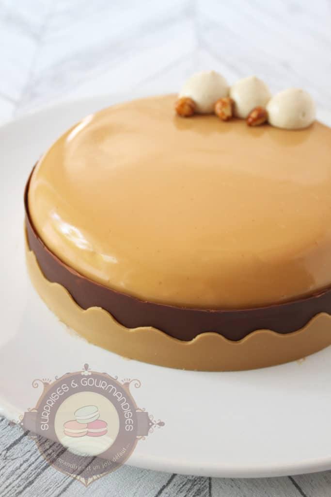 entremets-chocolat-caramel-cacahuète06