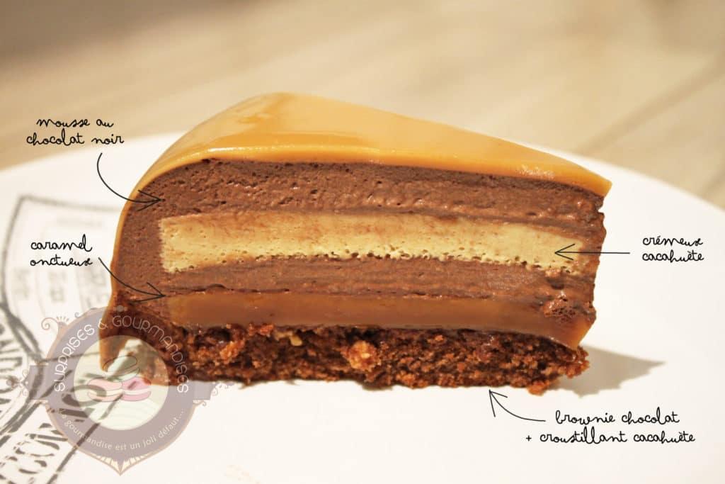 entremets-chocolat-caramel-cacahuète08