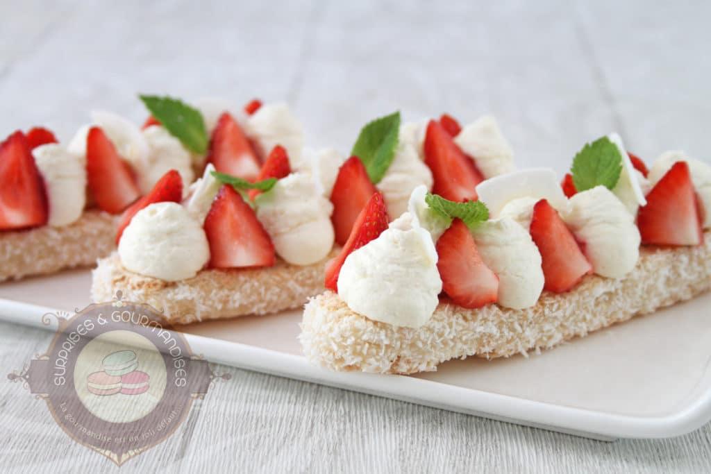 moelleux-fraise-coco-menthe01