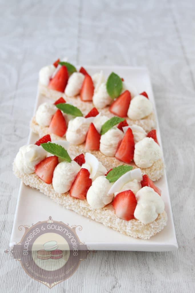 moelleux-fraise-coco-menthe04