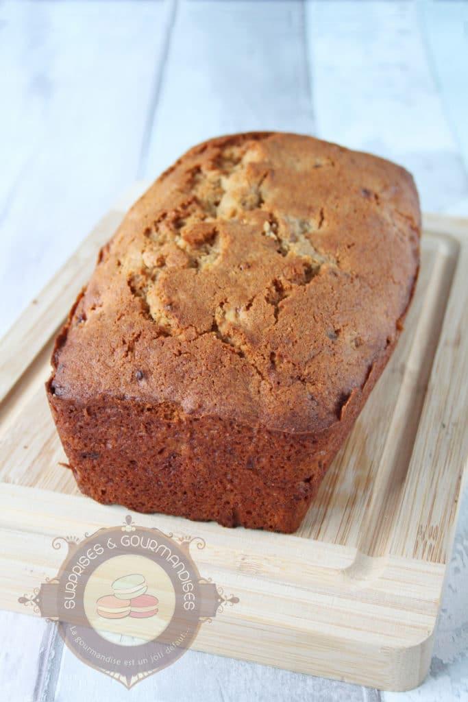 cake christophe michalak