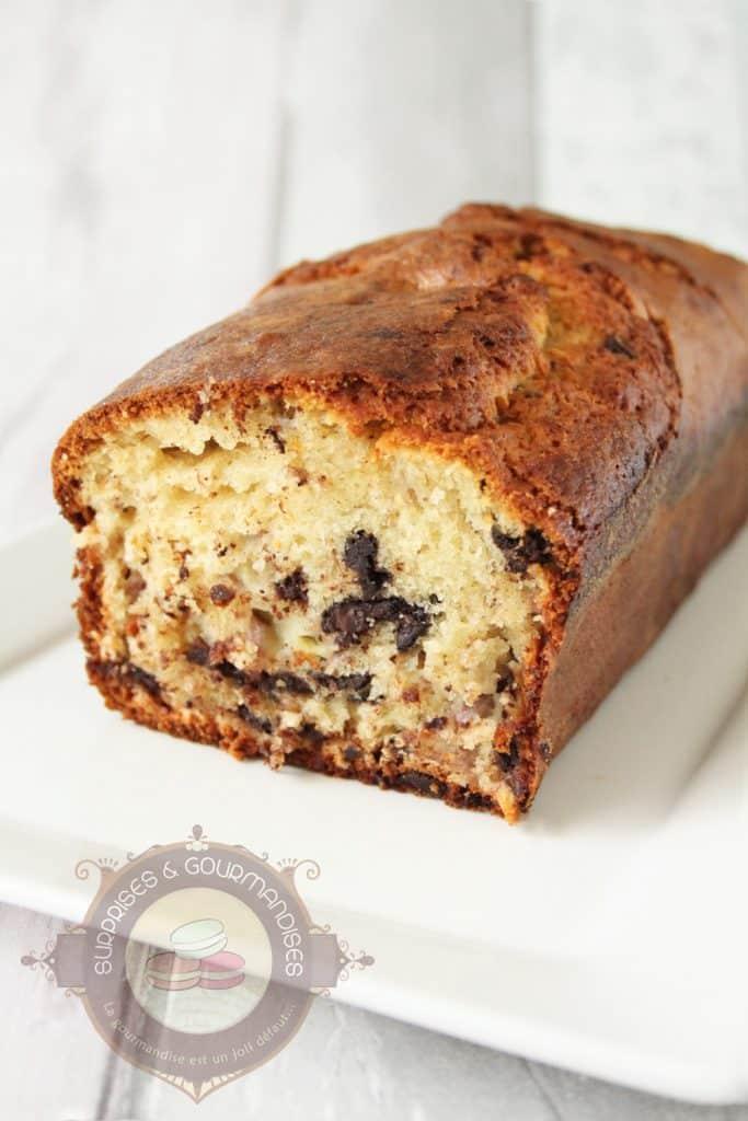 cake-banane-chocolat03