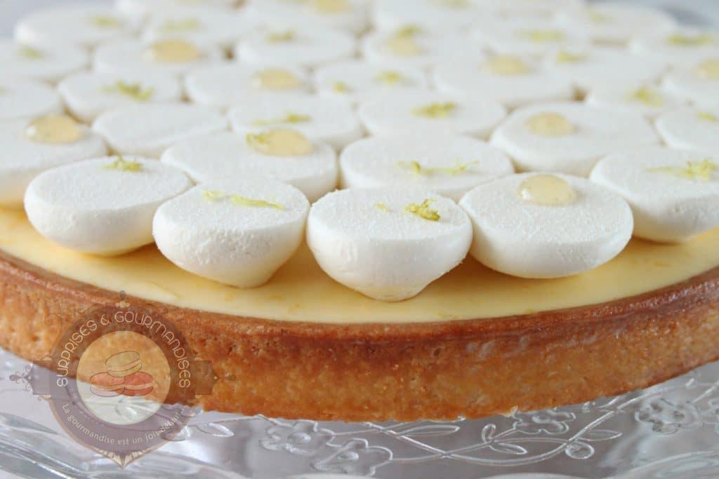 tarte-citron-yuzu-jeffrey-cagnes05