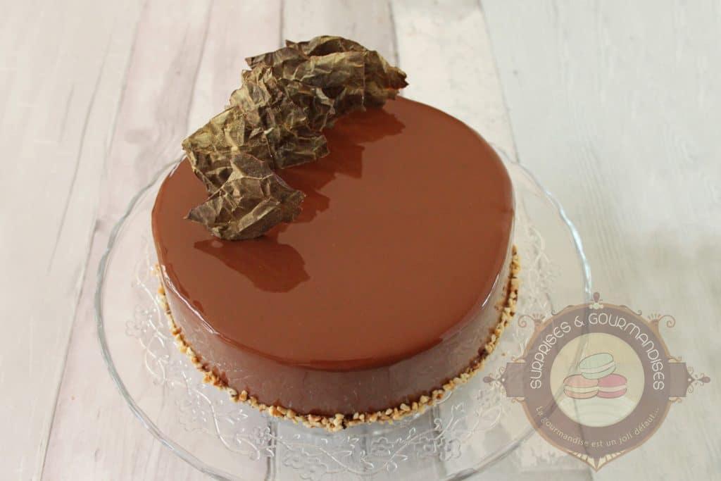 entremets-chocolat-caramel02