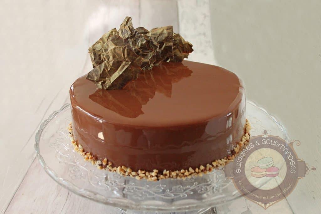 entremets-chocolat-caramel03