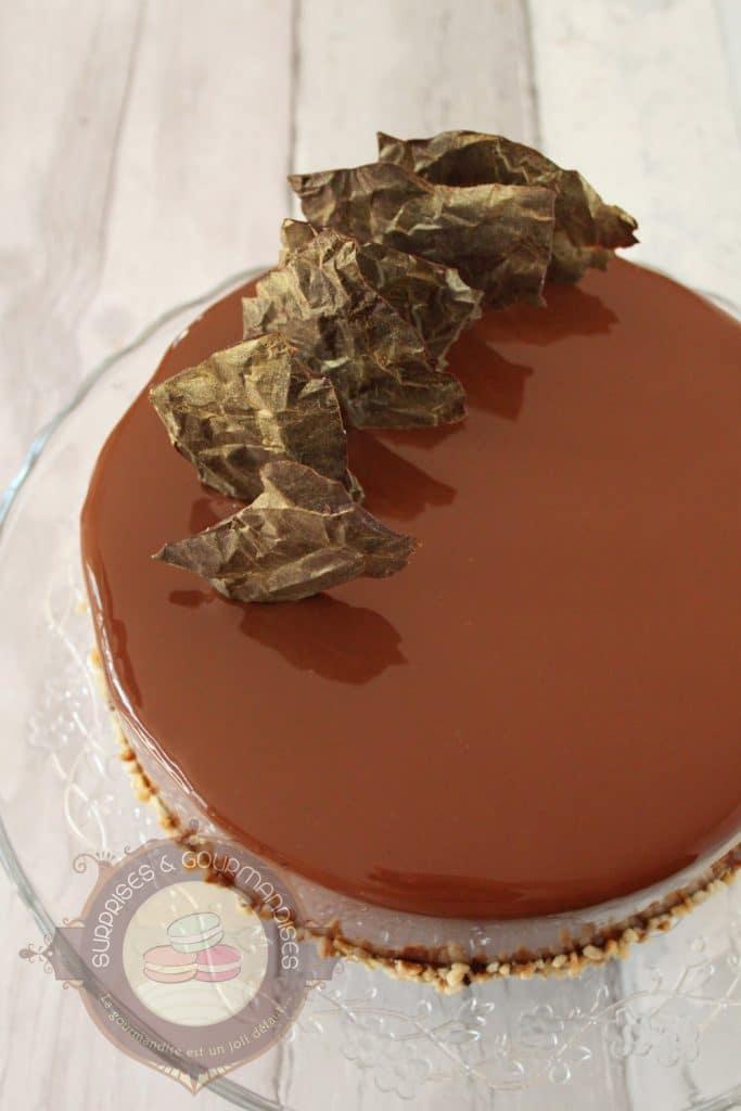 entremets-chocolat-caramel07