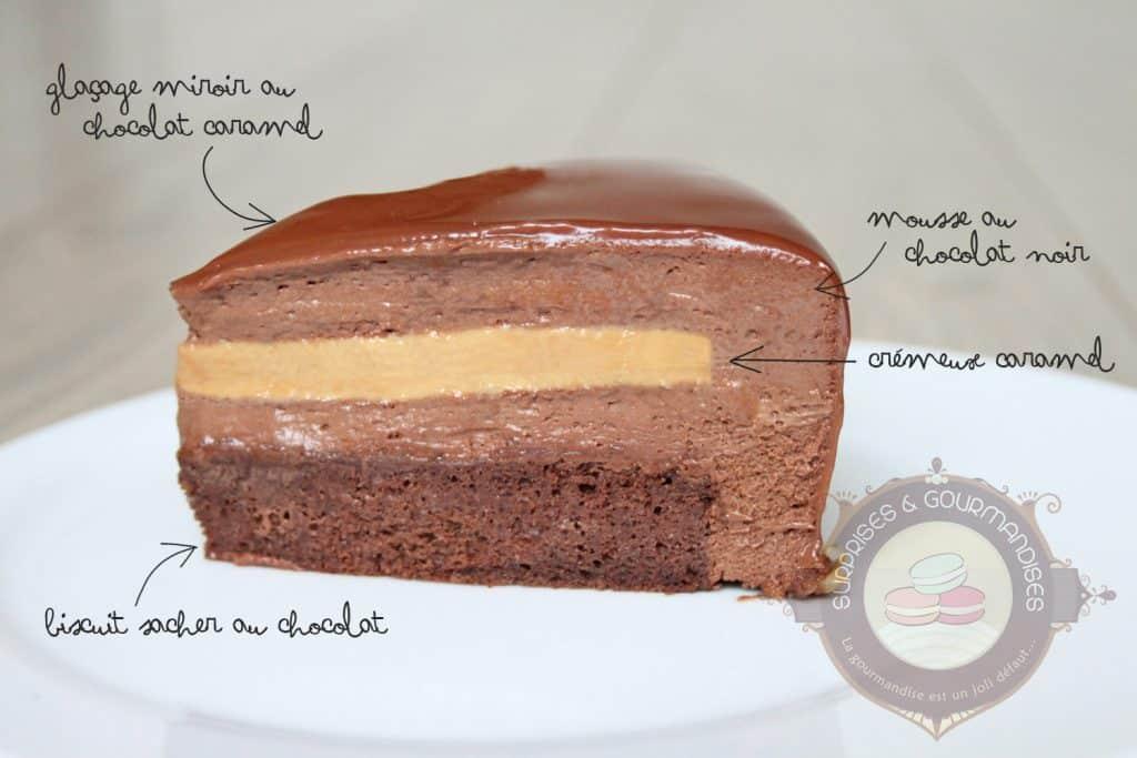 entremets-chocolat-caramel09