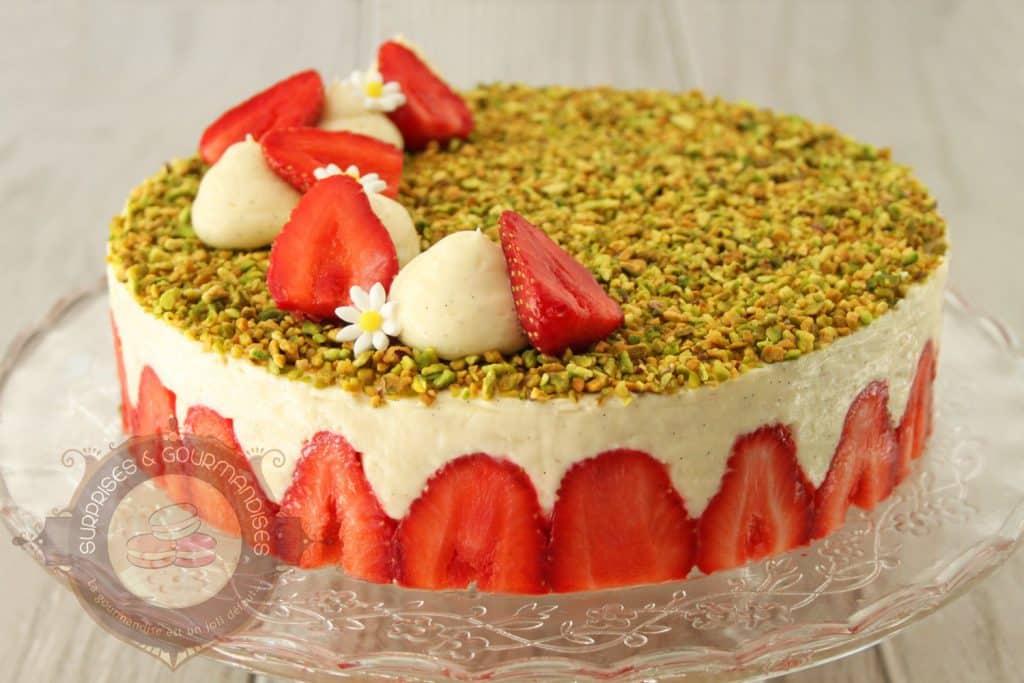 fraisier-creme-diplomate02