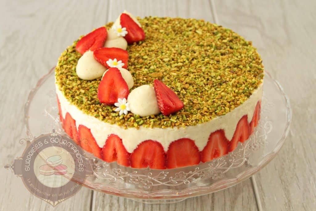 fraisier-creme-diplomate04