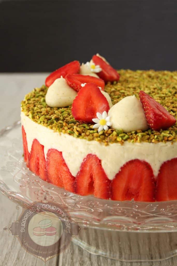 fraisier-creme-diplomate09