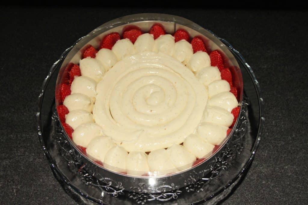 fraisier-creme-diplomate13